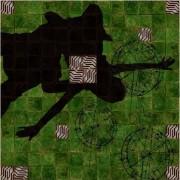 title: Alegoria del Juego 1 (Alegory of Play 1)price: Enquire