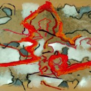 Basalti IX