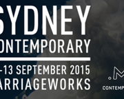 Sydney_Contemporary_eventimage