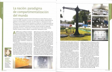 Armando-Miguelez-Giambruno-La-Nacion-2013-1000