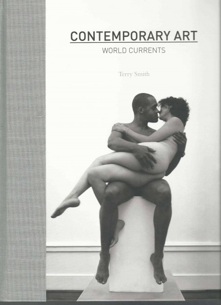 Contemporary-Art-World-Currents