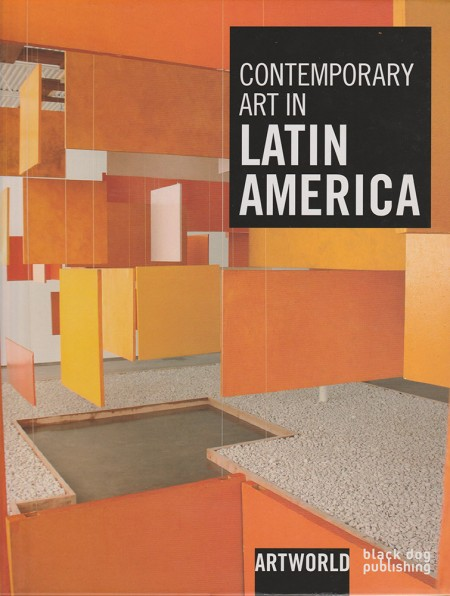 Contemporary-Art-in-Latin-pg-America-1000