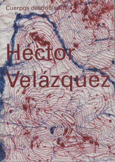 Hector-Velazquez--Cuerpos-desdobldos-1000