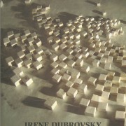 Irene-Dubrovsky---Polo-Norte-–-Polo-Sur-1000
