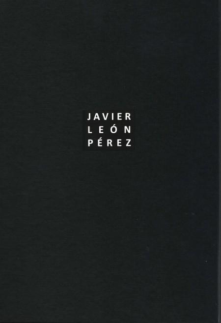 Javier-Leon-Perez