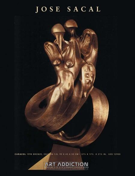 Jose-Sacal-World-of-Art-2000-1000