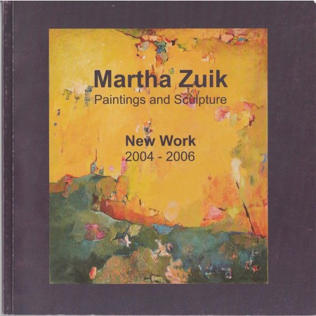 Martha-Zuik-New-Work-2004-2006-1000