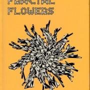 Miguel-Chevalier-Fractal-Flowers-1000