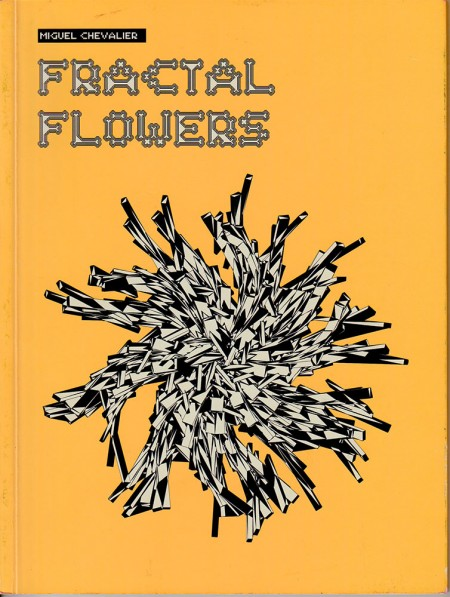 Miguel-Chevalier-Fractal-Flowers-1000