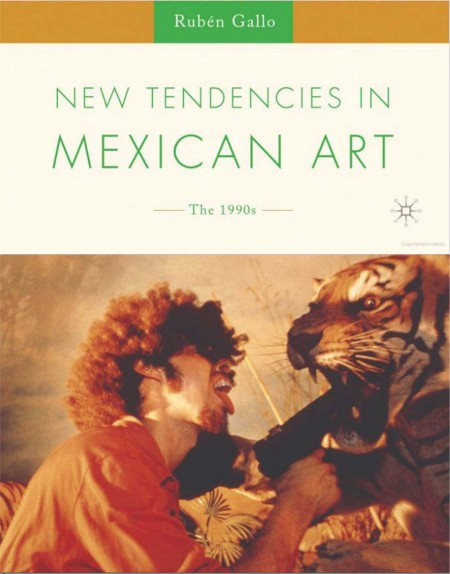 New-Tendencies-in-Mexican-Art