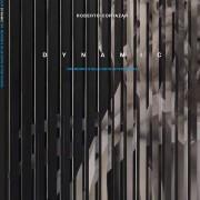 Roberto-Cortazar-Dynamic-1000
