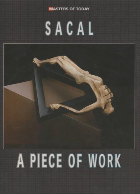 Sacal-a-peice-of-work