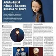 02_88-2014-Diario-LUN