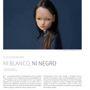 18_Cecilia-Avendaño