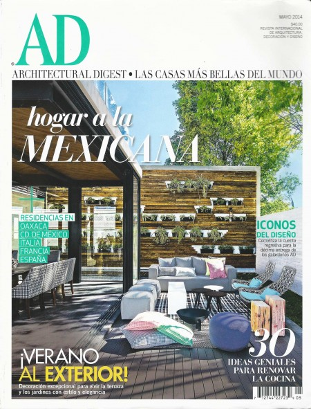 2015-AD-Magazine-cover