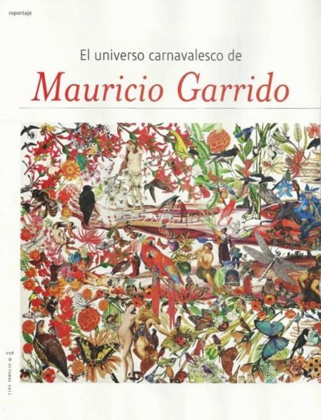 41_SAN-ANTONIOS-DE-MAURICIO-GARRIDO-1