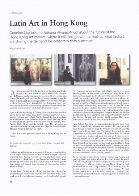 Interview-_-Latin-Art-in-HK-1