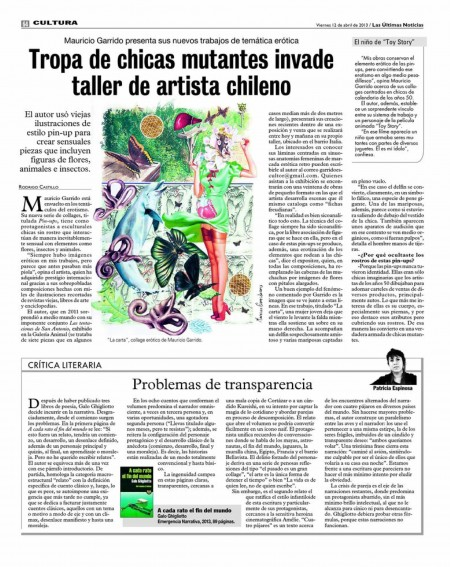 34_Las-Últimas-Noticias