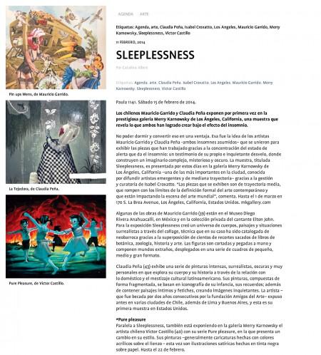 42_Sleeplessness-Revista-Paula-1