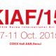 kiaf.org