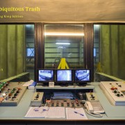 P-085-L-Ubiquitous Trash-TRES-Cover-02 copy-1