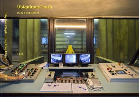 P-085-L-Ubiquitous Trash-TRES-Cover-02 copy-1