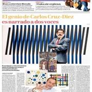 El-Nacional_2010_10_26