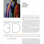 ARTnews- Making Colour 3D (1)-page-004