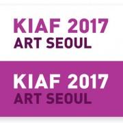 Kiaf Logo