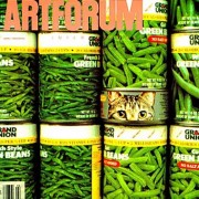 Artforum_(magazine)_April_1996_cover
