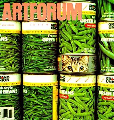 Artforum_(magazine)_April_1996_cover