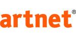 Artnet_logo copy