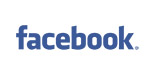 facebook-12