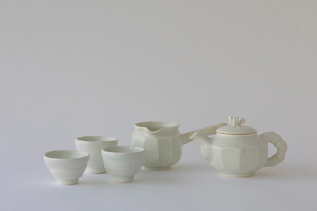 Buncheon-Ceramics
