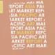 AAN.PR.201617.AsiaPacificArtMarketReport_cover