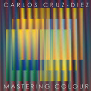Carlos Cruz-Diez Mastering Colour web-1