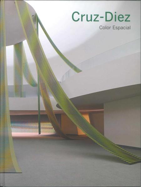 color-Espacial-