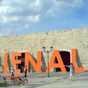 Havana-Biennial-10-Choco-1000x640
