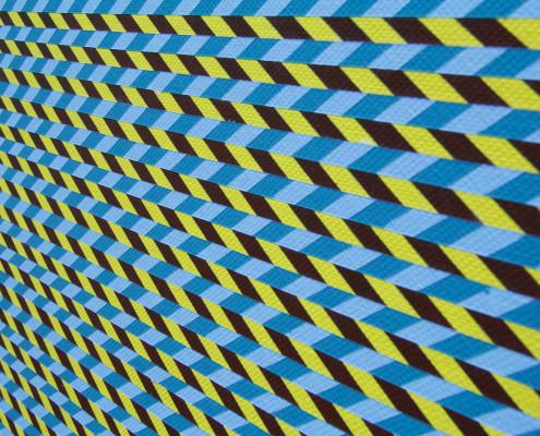 MF.2017.N8-Monocromo_detail